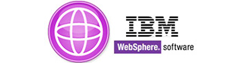 websites-ibm