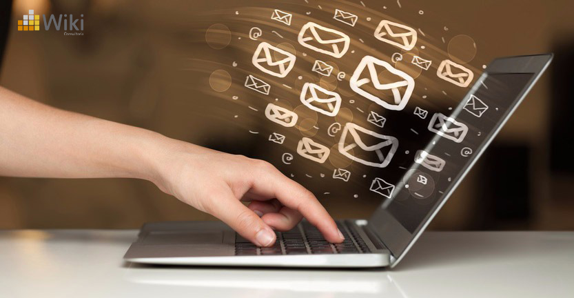 emailfrequency