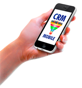 crmmobile