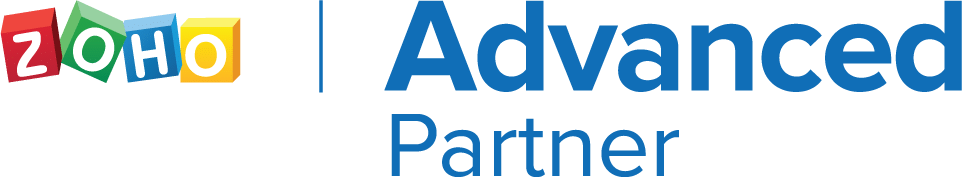 Zoho Advanced Partner