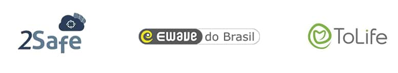 2safe, Ewave do Brasil, ToLife